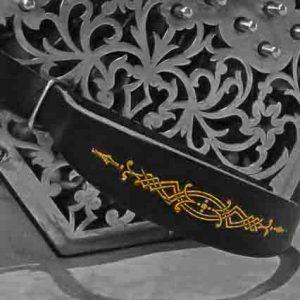celtic-strap-design